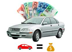 Cash For Renault Vehicles Pickering Brook